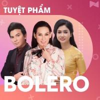 Tuyệt phẩm 30 bài hát nhạc Bolero trữ tình hay nhất mọi thời đại - Various Artists