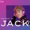 Những Bài Hát Hay Nhất Của Jack - Jack (J97)