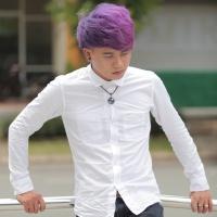 Ai Yêu Em Hơn - Yuki Huy Nam