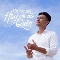 Em Còn Nhớ Hay Em Đã Quên (Single) - Nguyễn Hồng Ân