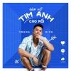 Đập Vỡ Tim Anh Cho Rồi (Acoustic Version) - Trọng Hiếu
