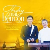 Thầy Mãi Bên Con (Single) - Nguyễn Hồng Ân