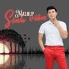 Mashup Sinh Viên (Single) - Nguyễn Hồng Ân