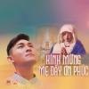 Kính Mừng Mẹ Đầy Ơn Phúc - Nguyễn Hồng Ân