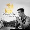 Tình Ngài Dìu Bước (Single) - Nguyễn Hồng Ân