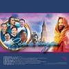 Liên Khúc Tạ Ơn (Single) - Nguyễn Hồng Ân