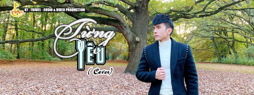 Từng Yêu (Cover)