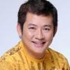 Tấn Beo,Phương Thùy (Phù Sa)