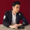 Quang Vinh,Lê Uyên Nhy