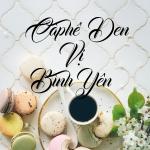 Cà Phê Đen Vị Bình Yên - Various Artists