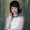 Cẩm Ly,Giao Linh,Phương Dung