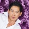 Mai Tuấn,Yến Khoa