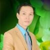 Trần Quang Đại,Hà Vân