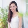 Trương Kiều Diễm,Như Trang