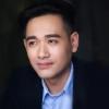 Đăng Nguyên,MC Tiến Vĩnh,Quỳnh Kim