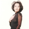 Une Histore D'Amour (Chuyen Tinh)