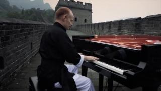 Kung Fu Piano  - The Piano Guys