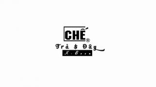 Trả Tiền Đây (Say You Do Chế) - Various Artist