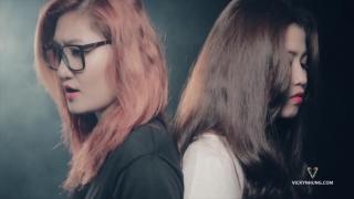See You Again (Vicky Nhung, Joycie Phạm Cover) - Vicky Nhung