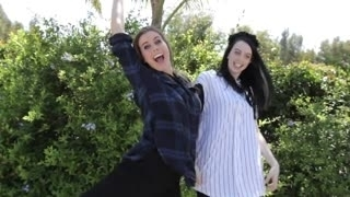 Want To Want Me (Cimorelli Cover) - Various Artists