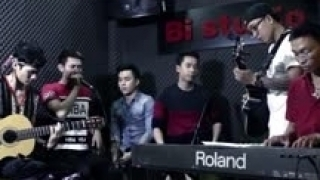 Tình Phai (The Men, Bi Studio Band Cover) - The Men, Various Artist