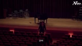 Tiếc Thay Chẳng Có Nêu (VietSub) - Lâm Tuấn Kiệt (Ji Lin)