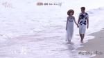 Tình Yêu Hà Dĩ (Bên Nhau Trọn Đời OST) (VietSub)