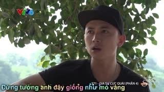Giận Hờn (Trung Dũng Sĩ Chế) - Various Artist