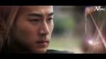 Đào Hoa Kết (Thiên Kim Nữ Tặc OST) (VietSub)
