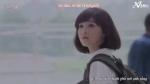 Đã Lâu Không Gặp (Bên Nhau Trọn Đời OST) (VietSub)