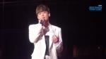 Yêu Lại Từ Đầu (Shinee, Teen Top, GOT7 Cover)