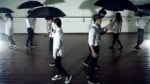 Vết Mưa (Tiến Huy, SUD's Junior Dancer Cover)