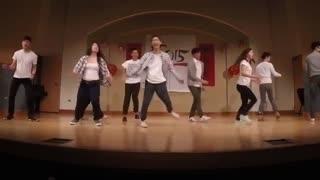 Hit Kpop 20 Năm (Dance Cover) - Various Artists