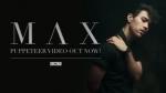 Elastic Heart (Max, LoLo Cover)