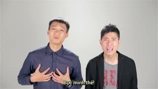 Dừng Lại Đi (Dậy Mà Đi Chế) - Various Artists