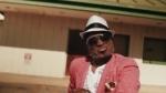 Uptown Funk (Alex Boye,The Ol Gs,The Dancing Grandmas Cover)