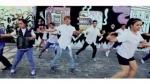 Chiều Nay Không Có Mưa Bay (ReDcAt Dance Cover)