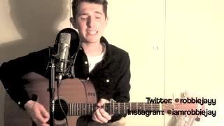 Four Five Seconds (Paul MC Cartney Acoustic Cover) - Various Artists