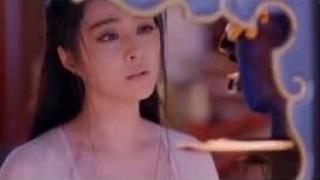 Dám Vì Thiên Hạ Trước (Võ Tắc Thiên Truyền Kỳ 2014 OST) - Jane Zhang (Trương Lương Dĩnh)