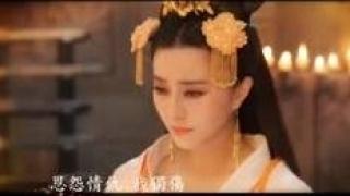 Bia Không Tên (Võ Tắc Thiên Truyền Kỳ 2014 OST) - Jane Zhang (Trương Lương Dĩnh)