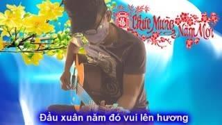 Liên Khúc Xuân Lên Đường (MV Chế) - Various Artist