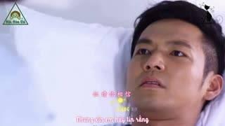 My Sunshine - Bên Nhau Trọn Đời OST (MV Lyrics) - Various Artist