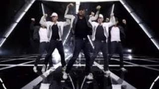 Good Boy (Choreography Dance Cover) - Various Artists
