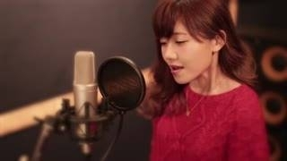All I Want For Chirstmas Is You (Japanese - Maco Cover) - Various Artist