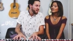 Top Hit 2014 (Us The Duo Cover, Mashup)