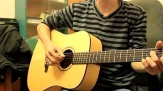 Tìm Lại Bầu Trời (Tùng Acoustic Cover) - Various Artist