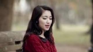 Cô Dâu (Hòa Minzy Cover) - Hòa Minzy