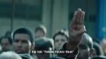 Lorde Tung Ca Khúc Đầy Ma Mị Cho The Hunger Game 3