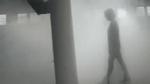 Radioactive (Huyen Trang ft. SlimV Cover)