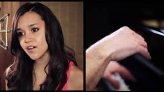 Begin Again (Alex Goot, Megan Nicole, Piano Guys Cover) - Alex Goot, The Piano Guys, Megan Nicole